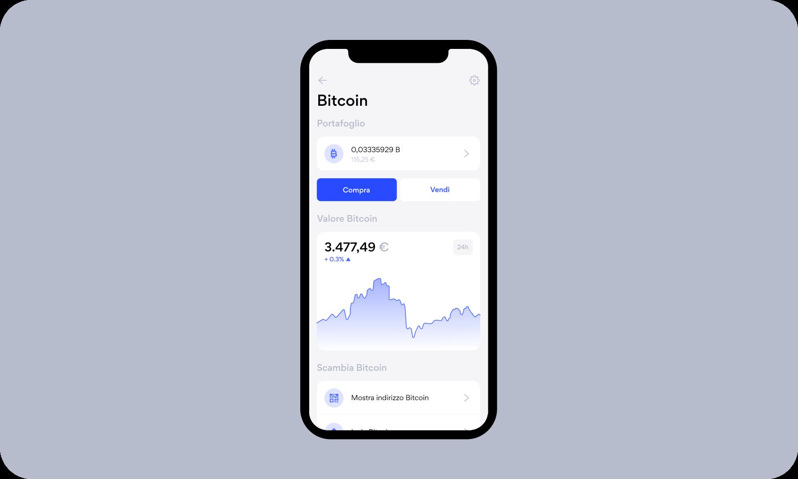 Bitcoin e le altre crypto: come salvare i risparmi in quattro mosse - ilSole24ORE
